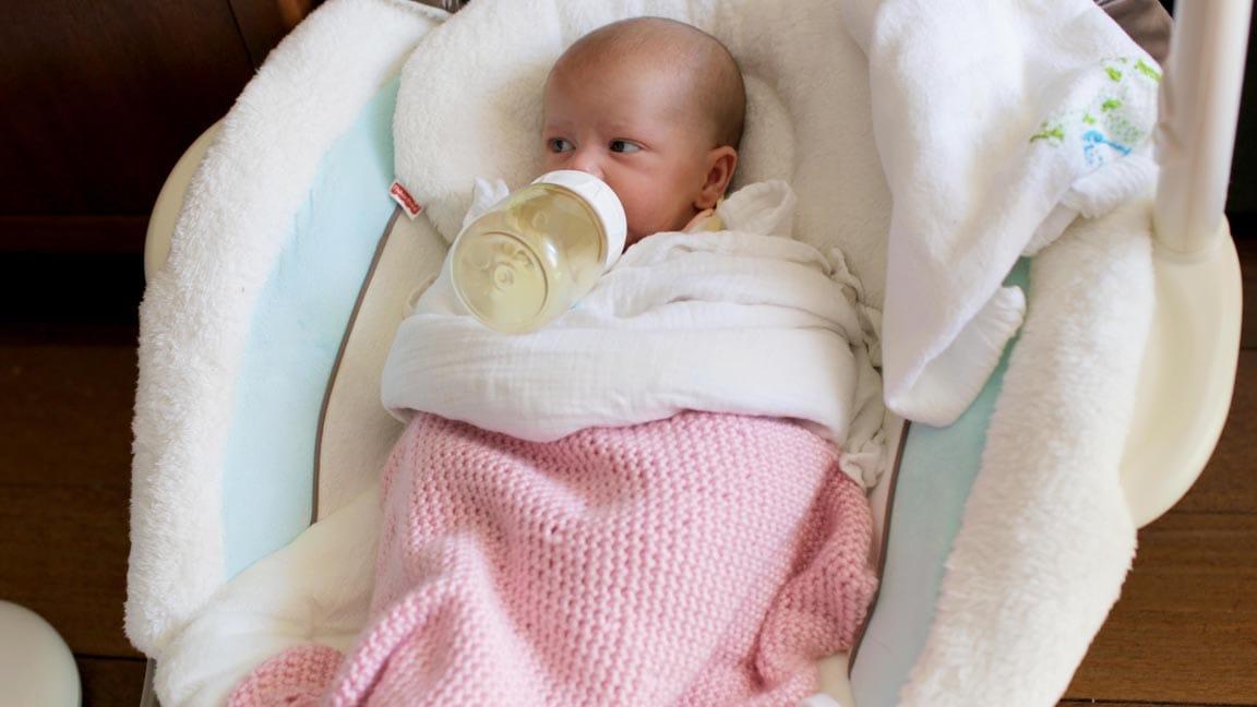 Samantha Brown Twins Elizabeth