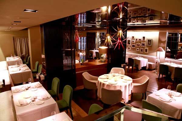 restaurante-sando-by-arzak-w