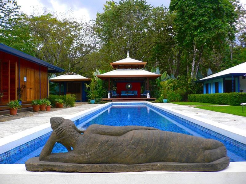 buddha-enjoys-the-blue-osa-pool