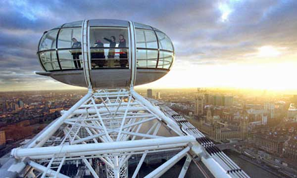 View-from-the-London-Eye-001-w
