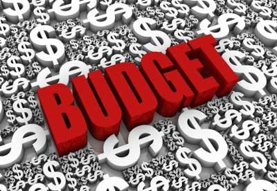 budgetl