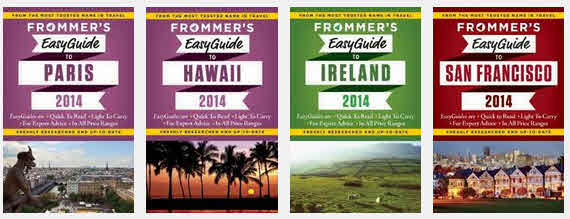 frommers