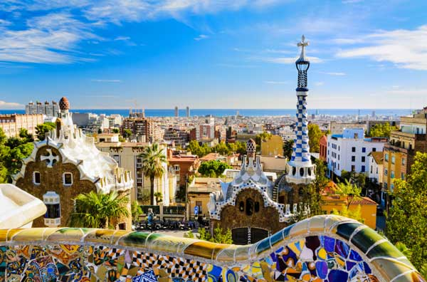 Guell-Park---w
