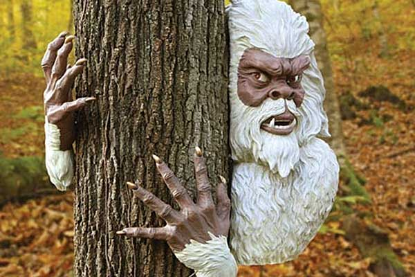 yeti-tree-hugger
