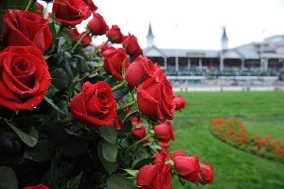 6 Horse Racing Tracks Worth A Visit