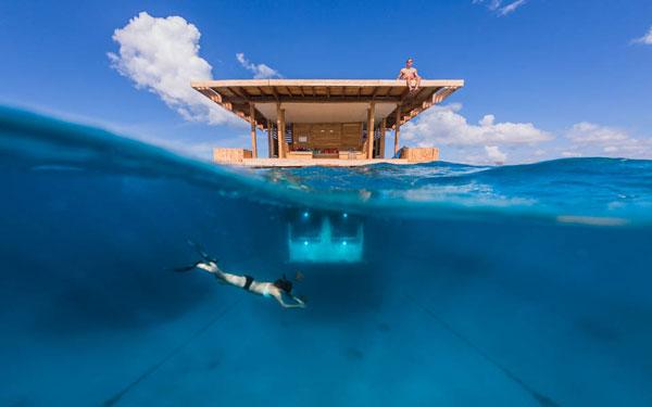 Manta-Resort-Pemba-Island
