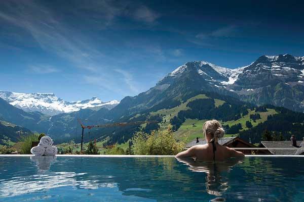 Cambrian-Adelboden-Switzerland