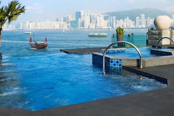 InterContinental,-Hong-Kong-w