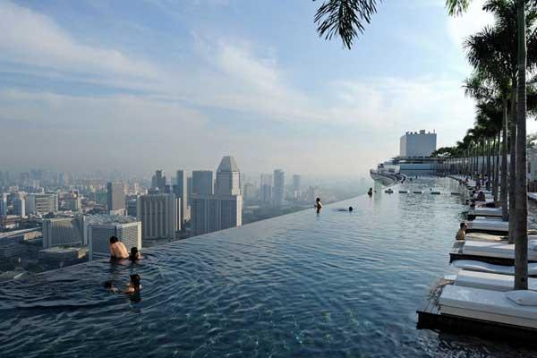 Marina-Bay-Sands-Pool-Singapore