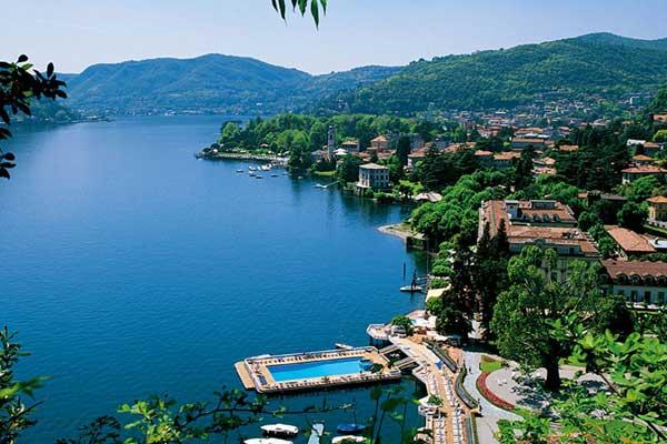 Villa-D'Este,-Lake-Como,-Italy