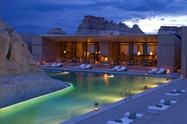 amangiri-utah-pool-resort