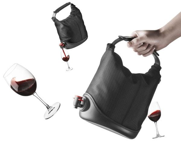 winecoat