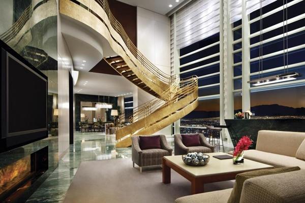 Aria-Resorts-Sky-Suite-Las-Vegas-w