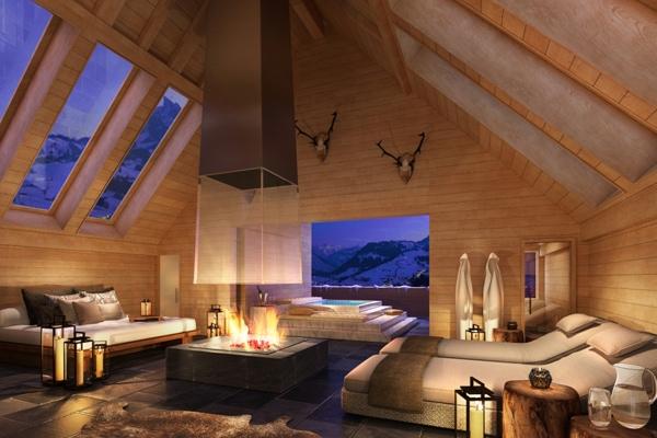 Gstaad-PenthouseSpa