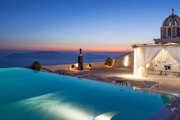 Tsitouras-Collection-Santorini-w