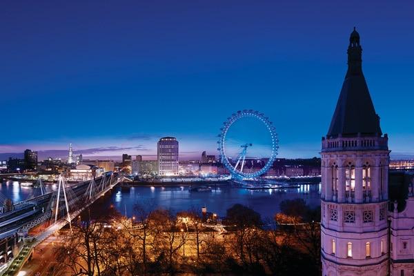 royal-penthouse-london