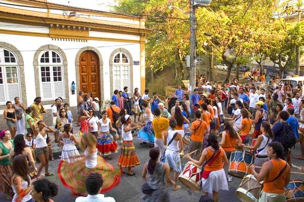 santa_teresa_dancing