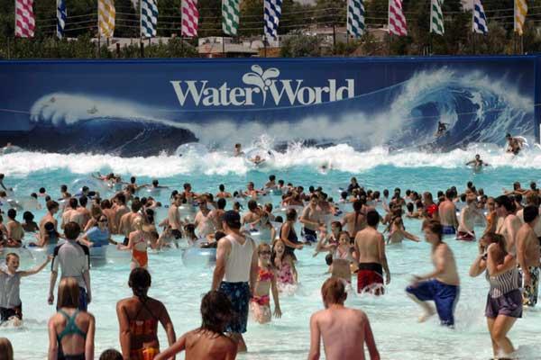 WaterWorld-w
