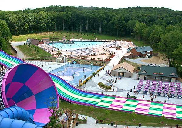 splashin-safari-waterpark-w