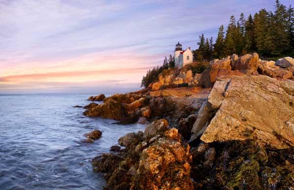 Bass-Harbor-Head-Maine-Lighthouse
