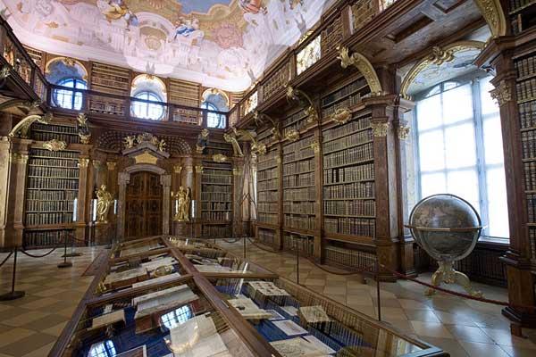 Melk-Library-w2