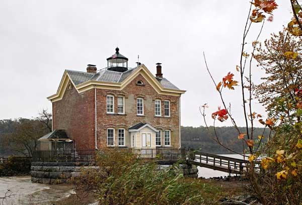 Saugerties_Lighthouse_NewYork