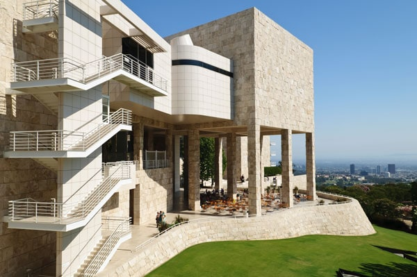 Getty-Museum-Patio
