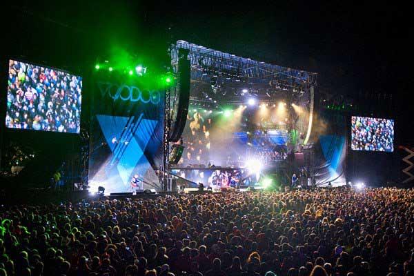 voodoo-festival