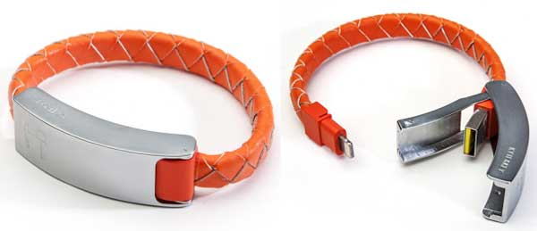 Best-Lightning-Cables-for-iPhone-iPad-Kyte-Key-Cabelet