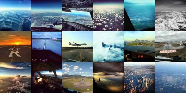 the-pilots-of-instagram