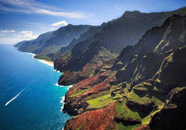 napali-coast-kauai