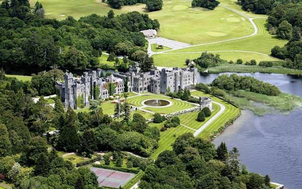 Ashford-Castle-rw