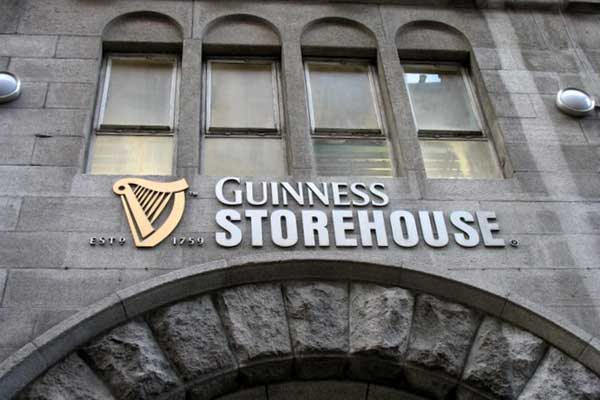 Guiness-Storehouse-Dublin-w