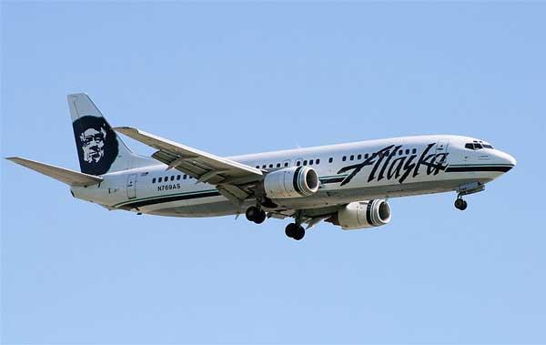 alaskan-airlines