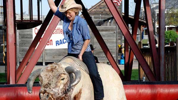 Samantha-Brown-Rodeo