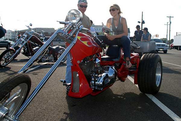Samantha-Brown-Motorcycle