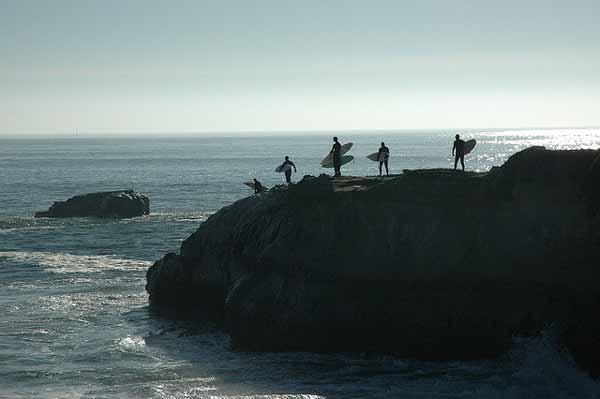 Santa-Cruz-Surfing
