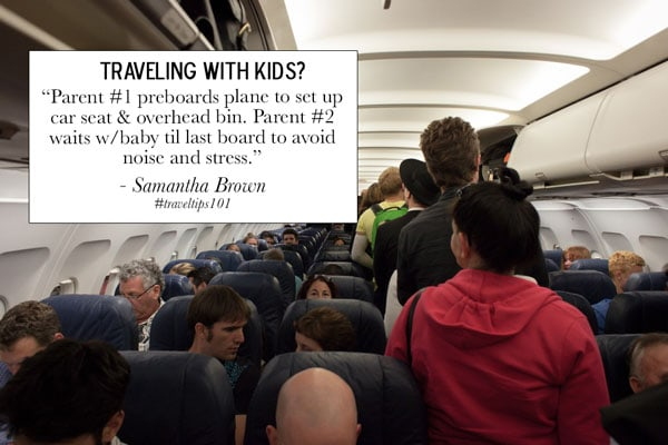 003_traveling_with_kids_travel_tips_101_facebook