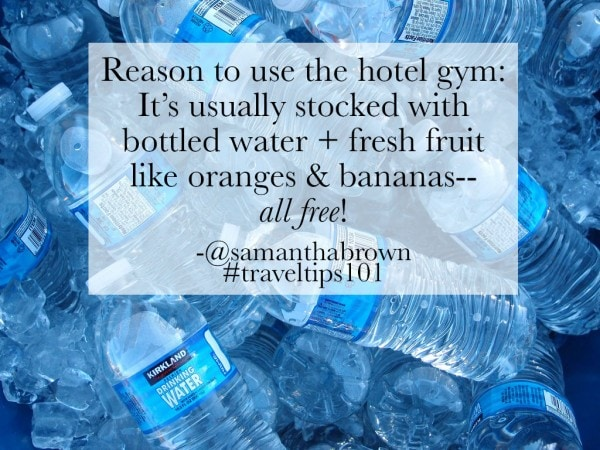 009_hotel_gym_travel_tips_101