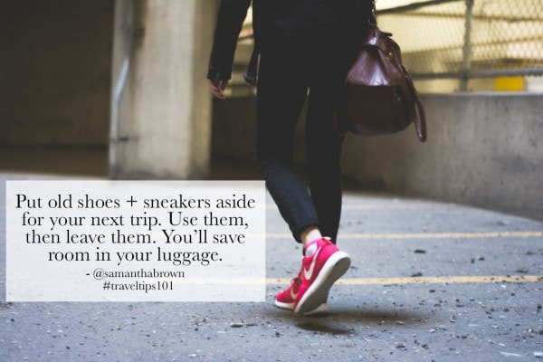 010_sneakers_travel_tips_samantha_brown