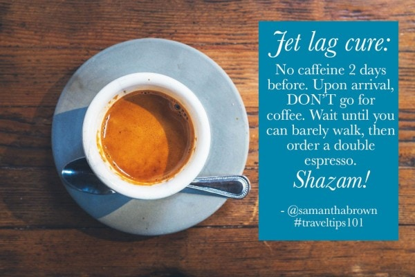 013_coffee_travel_tips_samantha_brown