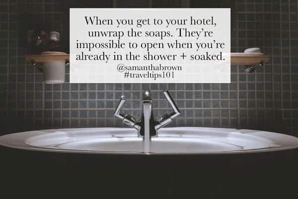 015_soap_travel_tips_samantha_brown