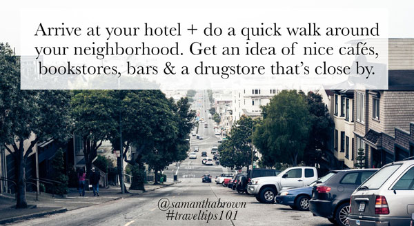018_neighborhood_travel_tips_samantha_brown