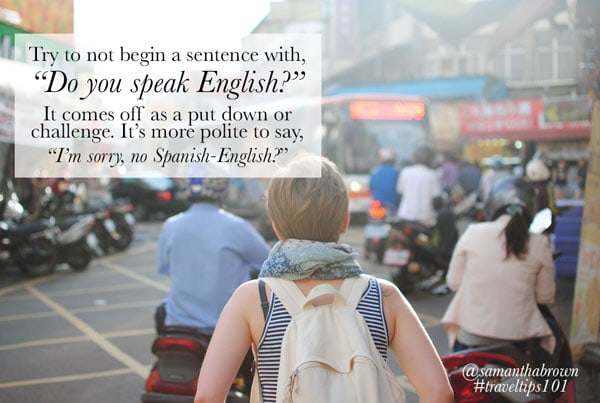 021_english_travel_tips_samantha_brown
