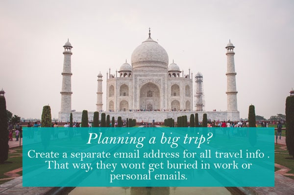 036_email_travel_tips_101_samantha_brown