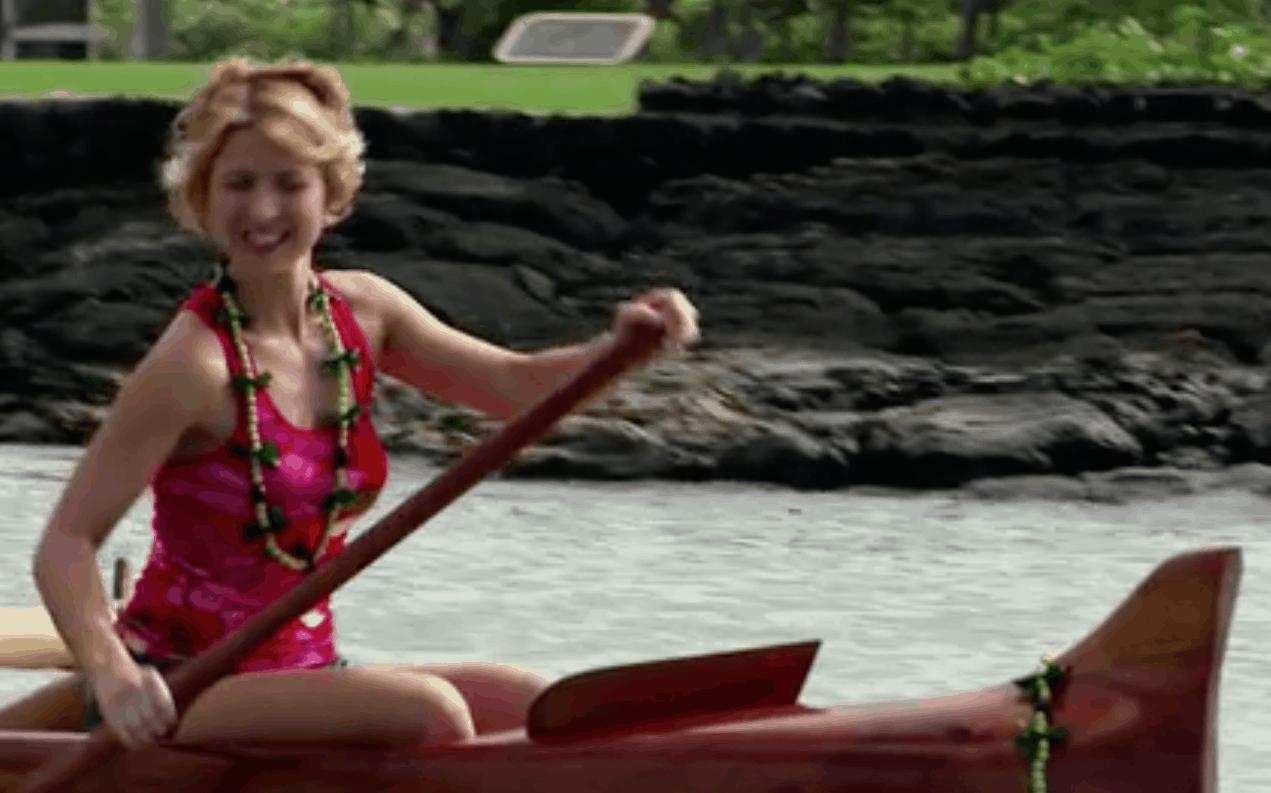 Hawaii As A Travel Destination - Samantha Brown