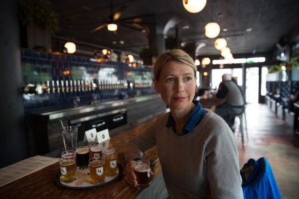 Destination for Beer Lovers