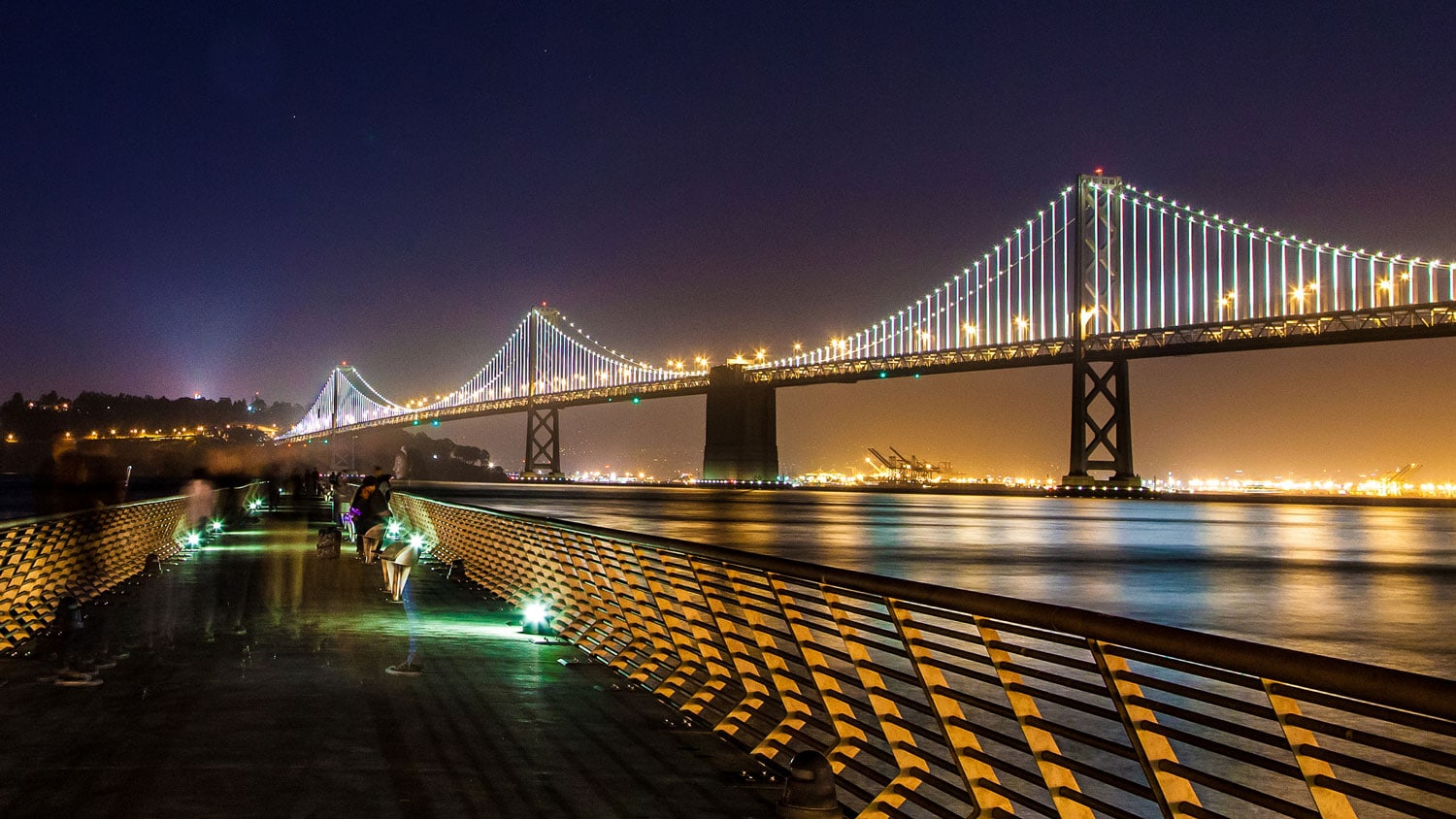 7 Fun Things To Do In Oakland