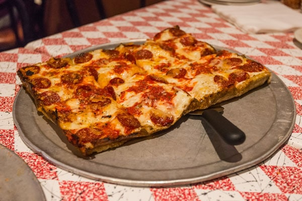 The Best Places to Eat in Detroit