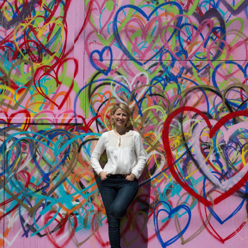 samantha brown places to love premiere houston